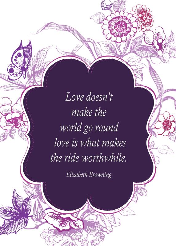 Traditional Wedding Quotes. QuotesGram