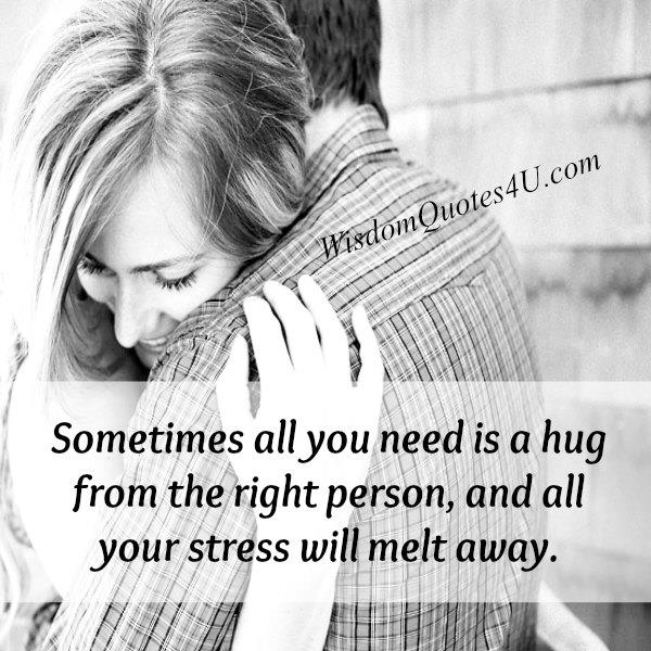 I Want To Cuddle With You Quotes: Hug Quotes The Right. QuotesGram
