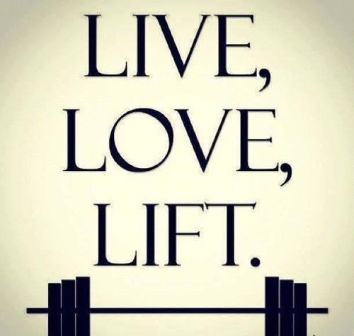 Lift It Quotes Quotesgram