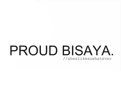 Bisaya Love Quotes Text Messages. QuotesGram