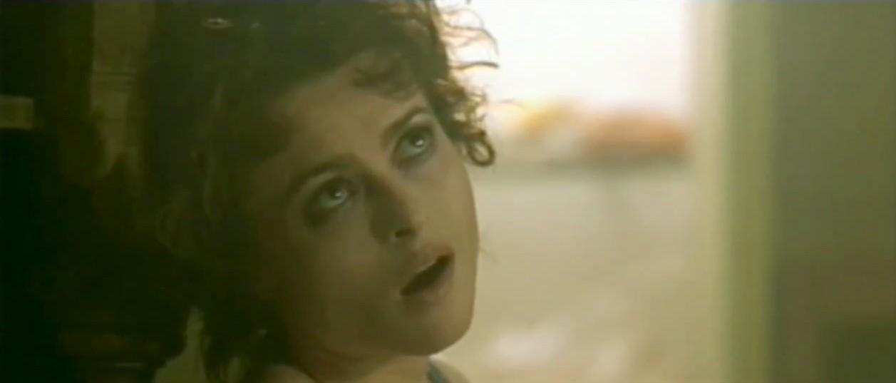 Marla Singer Quotes. Q... Helena Bonham Carter Cbe Fight Club