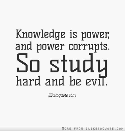 Funny Study Quotes Tumblr: Studying Quotes. QuotesGram