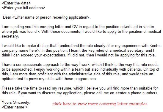 Medical Secretary Quotes Quotesgram