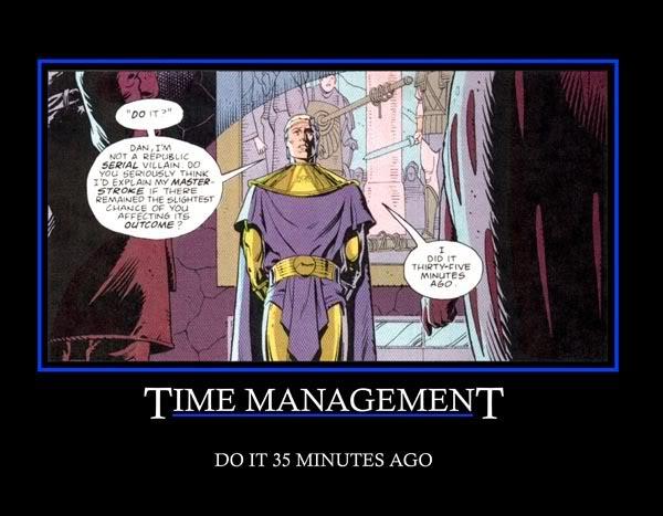 Watchmen Book Quotes. QuotesGram