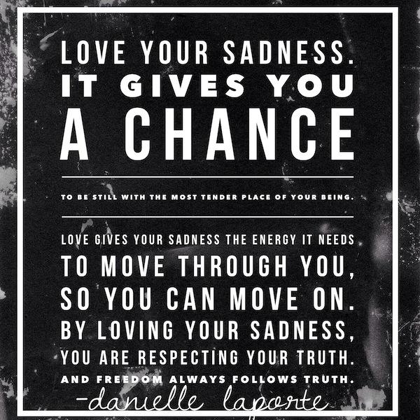 Sad Boy Alone Quotes: Clouding Judgement Quotes On Emotion. QuotesGram