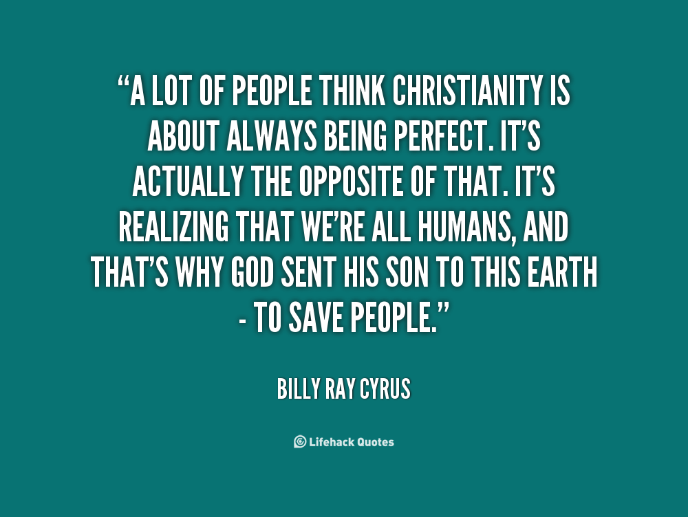 Billy Ray Cyrus Quotes. QuotesGram