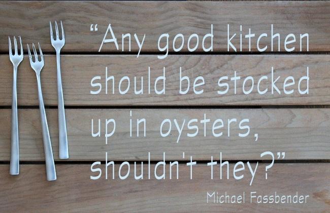 Michael Fassbender Quotes. QuotesGram