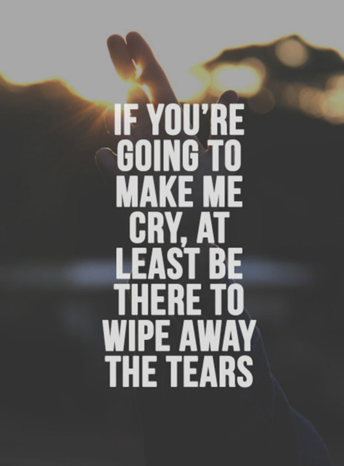 Lonely Quotes And Sayings Boy. QuotesGram