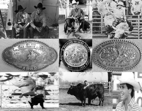 Famous Quotes By Lane Frost. QuotesGram