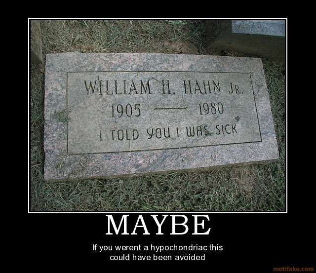 Tombstone Quotes Funny: Great Epitaph Quotes. QuotesGram