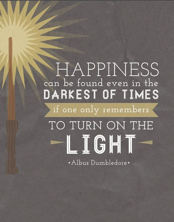Harry Potter Book Quotes About : Most famous harry potter quotes quotesgram