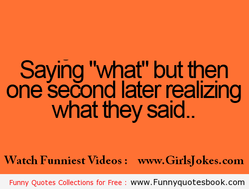 Funny Quotes About Godmothers Quotesgram: Busy Day Funny Quotes. QuotesGram