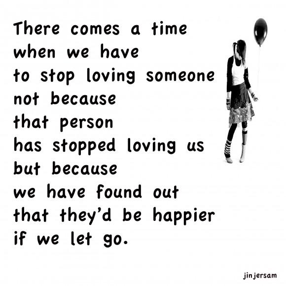 Emo Quotes About Suicide: Beautiful Emo Quotes. QuotesGram