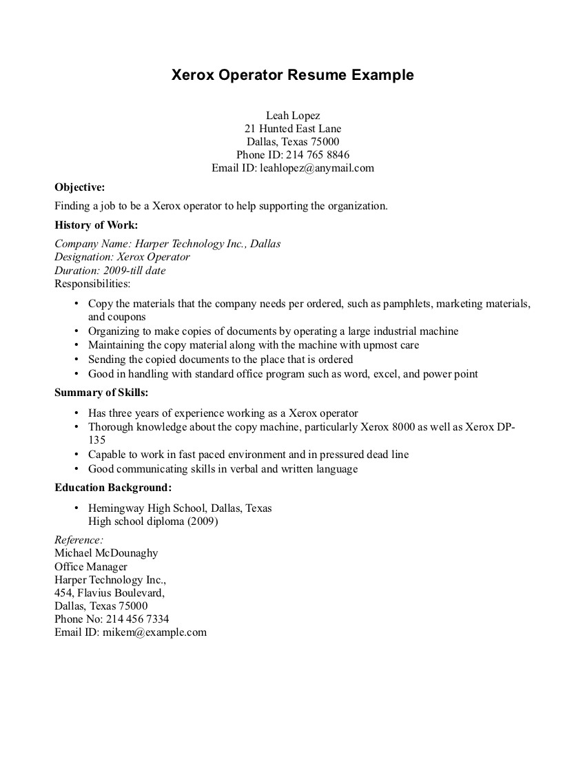 pictures technician sample resume 5 sterile processing technician follow us sterile processing technician resume example