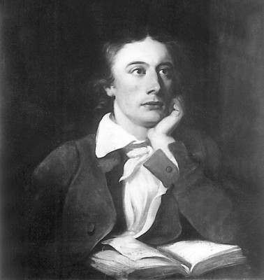 John Keats Quotes Wallpaper. QuotesGram