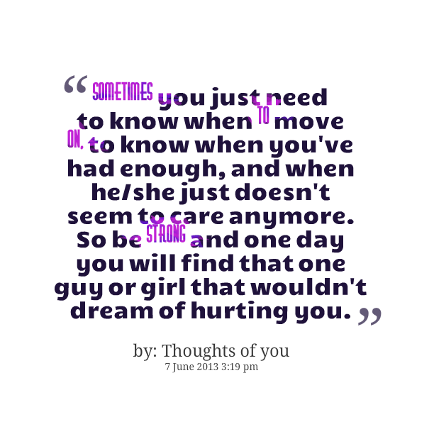 quotes about guys hurting girls quotesgram