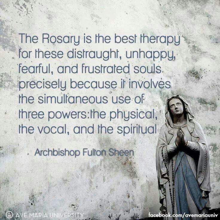 Fulton Sheen Quotes On Marriage: Bishop Fulton Sheen Spiritual Quotes. QuotesGram