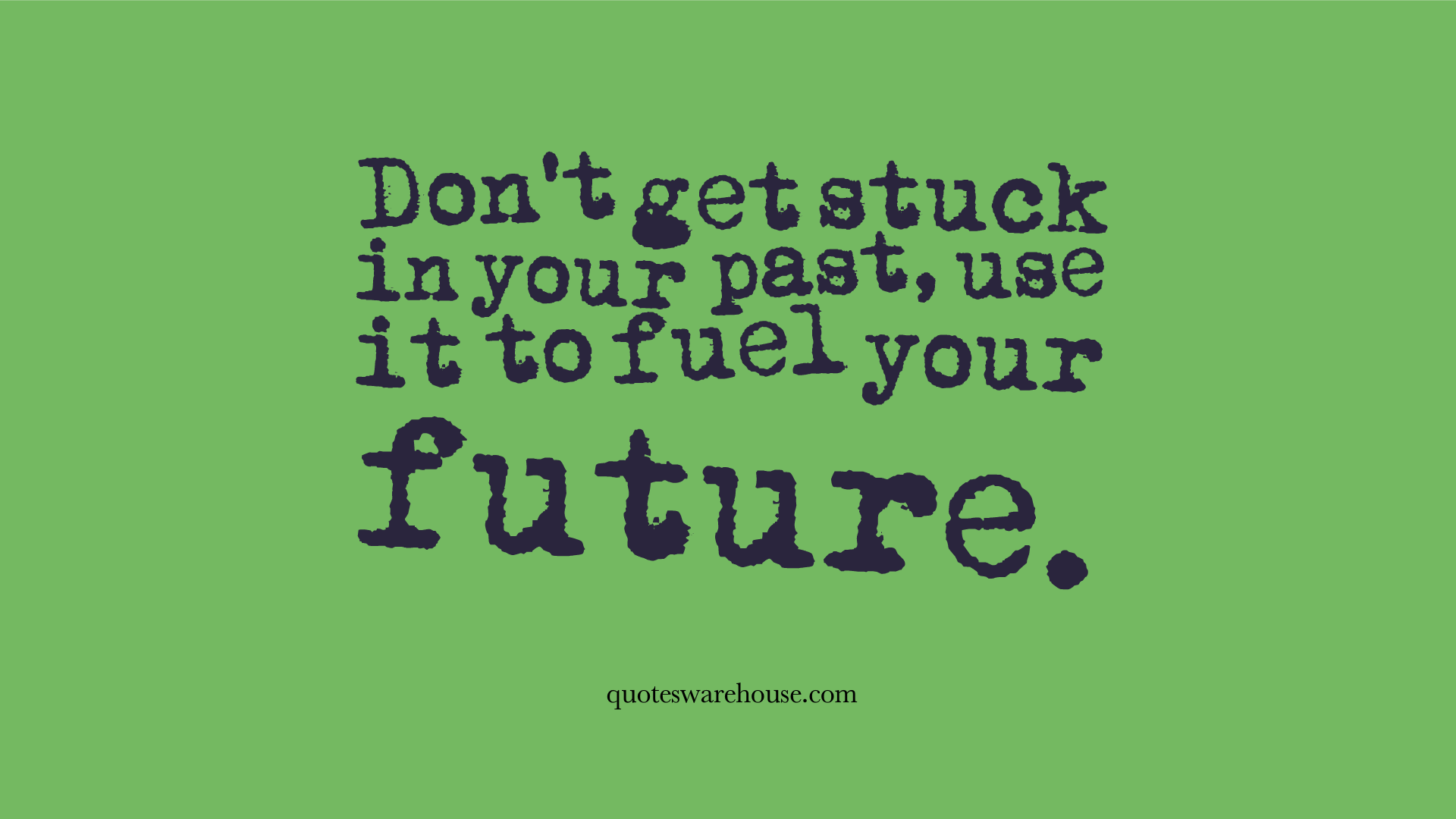 Quote About Your Past: Learning From The Past Quotes. QuotesGram