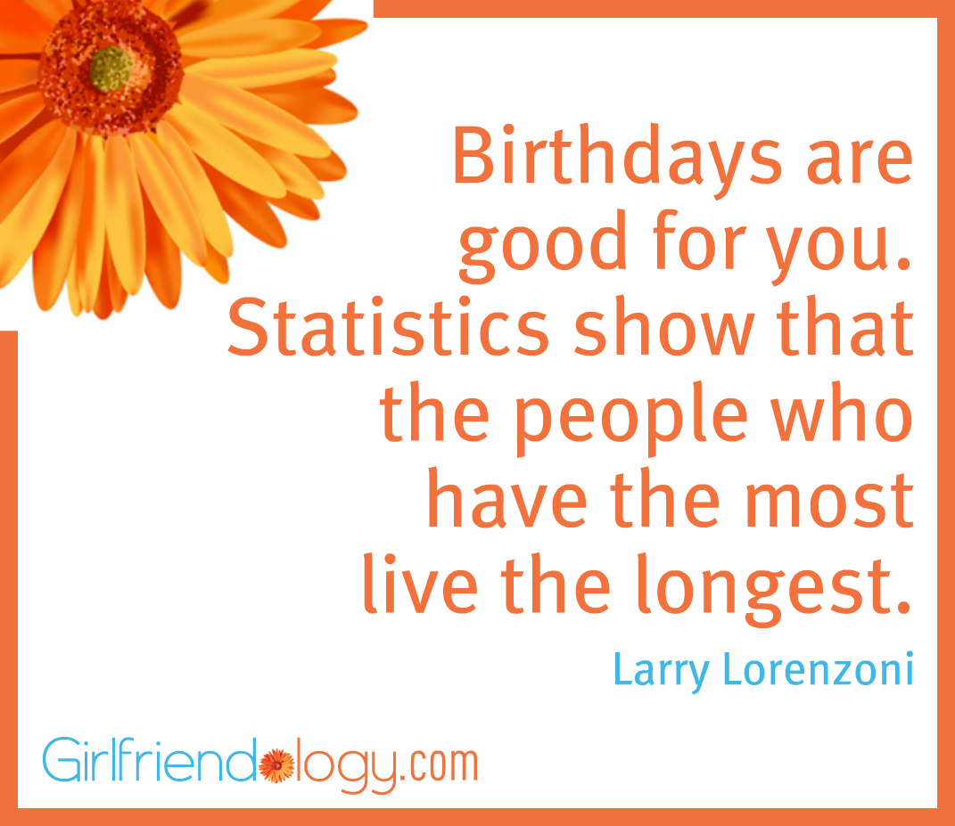 Birthday Quotes Funny Best Friend Quotesgram: Female Birthday Quotes For Friends. QuotesGram