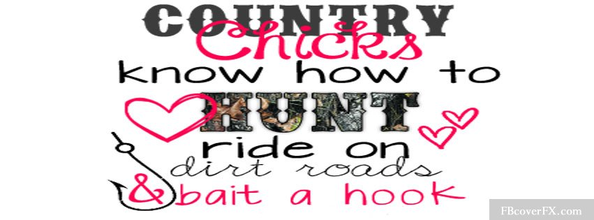 Country Girl Quotes And Sayings. QuotesGram