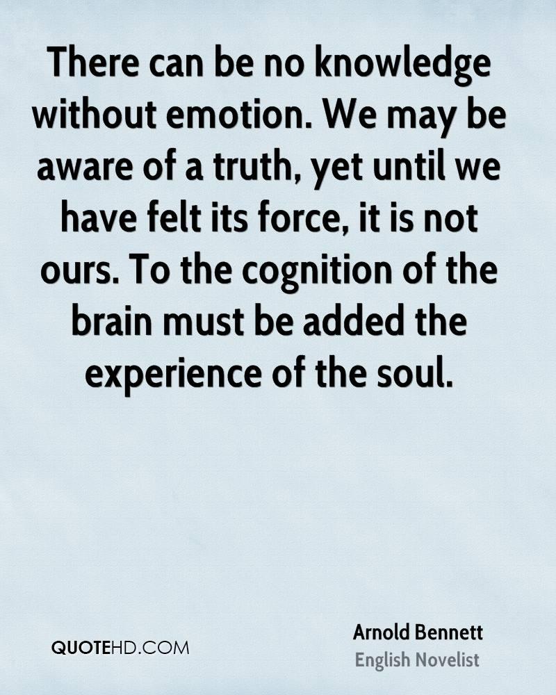 Sad Boy Alone Quotes: Emotional Experiences Quotes. QuotesGram