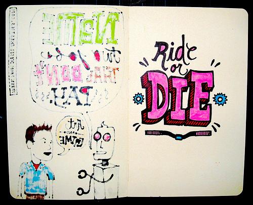 Ride Or Die Boyfriend Quotes. QuotesGram