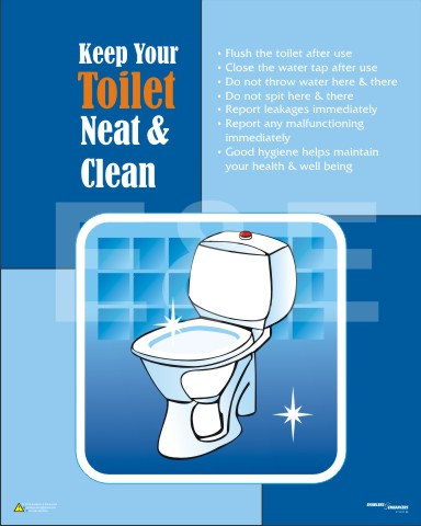 Quotes About Cleanliness Hygiene Quotesgram