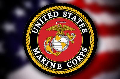 Happy Birthday Marine Corps Quotes Quotesgram