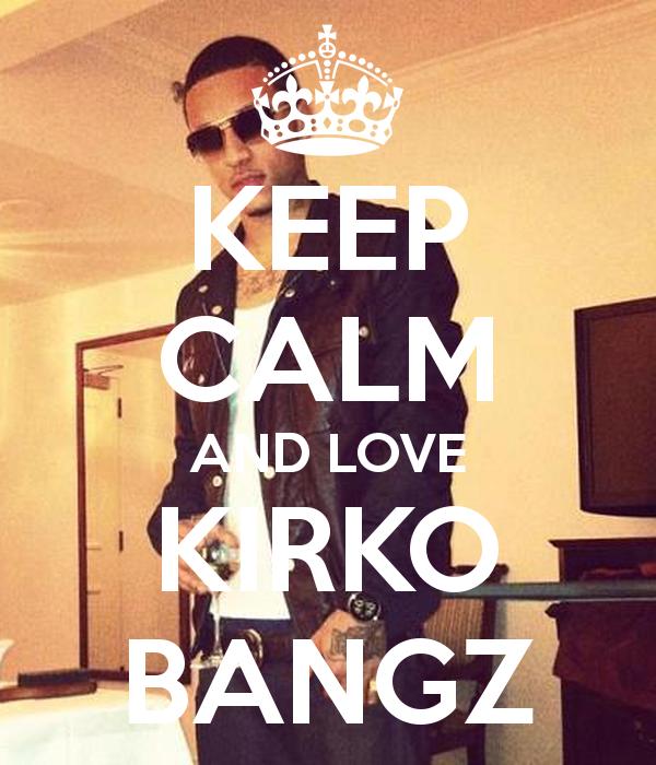 Kirko Bangz Quotes Tumblr Kirko Bangz Quotes Twi...