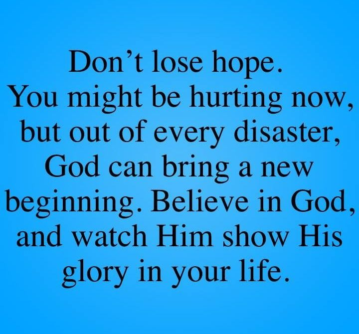 New Relationship Love Quotes: Religious New Beginnings Quotes. QuotesGram