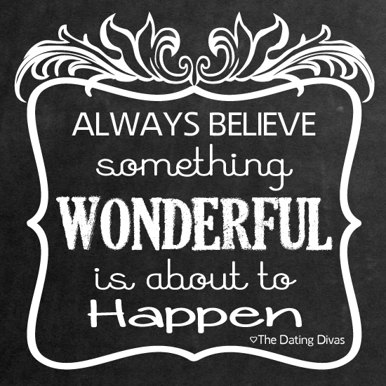 Always Believe Something Wonderful: Younique Mascara Quotes. QuotesGram