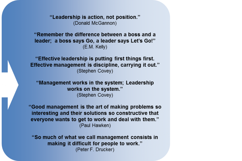 essay on leadership is action not position Leadership is an action not position essays leadership is an action not position leadership can be shown through any person in any type of situation.