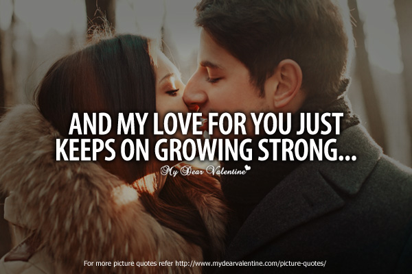 Girlfriend trippin quotes