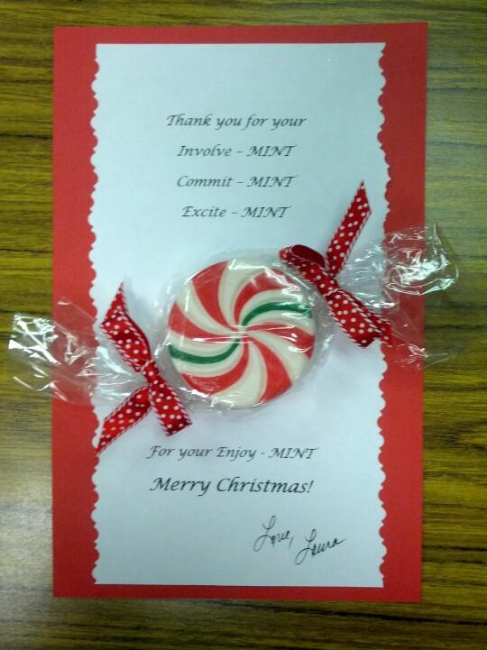 generic thank you card wording church volunteers - Google ... |Thank You Church Volunteers