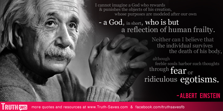 albert einstein atheist quotes quotesgram