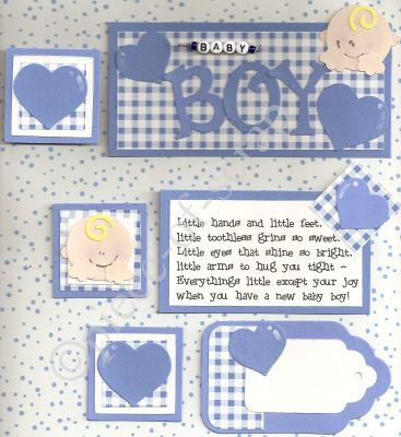 Baby Boy Quotes Scrapbook. QuotesGram | 367 x 400 jpeg 44kB