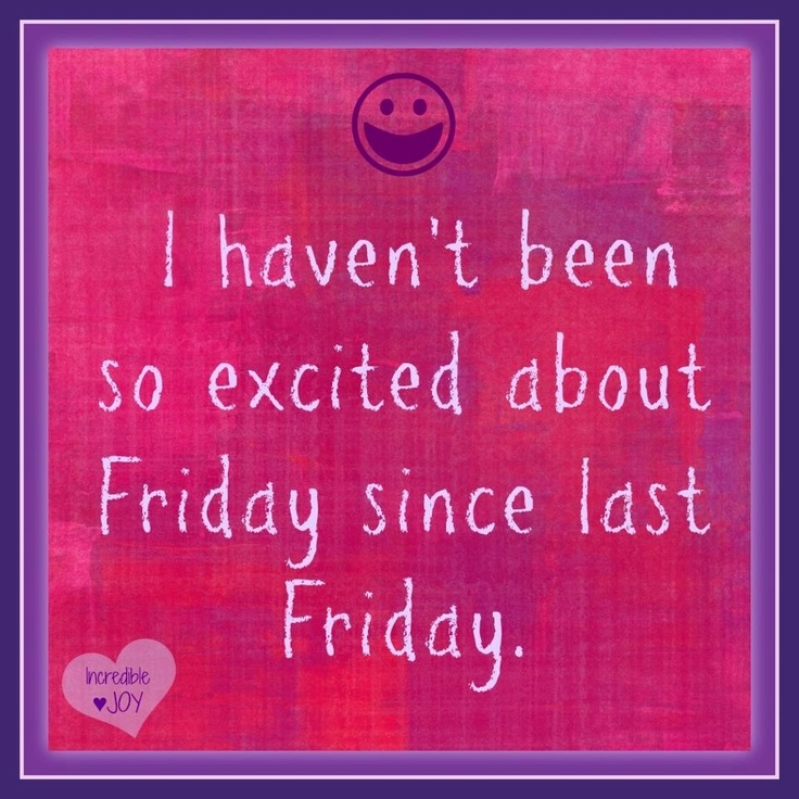 quotes for facebook tgif friday quotesgram