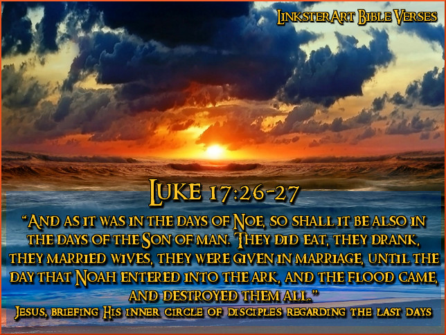 End Times Bible Quotes. QuotesGram
