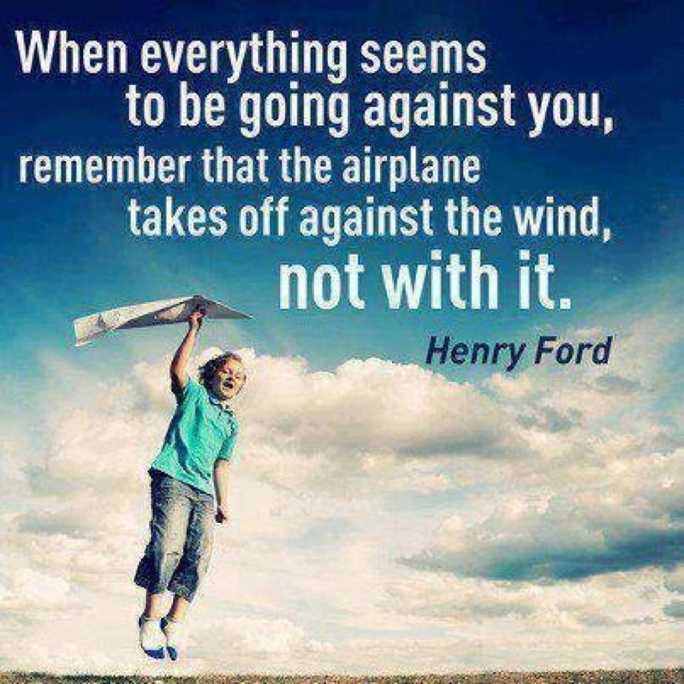 Inspirational Quotes: Wind Inspirational Quotes. QuotesGram