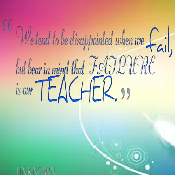 Encouraging Quotes For Teacher Assistants. QuotesGram