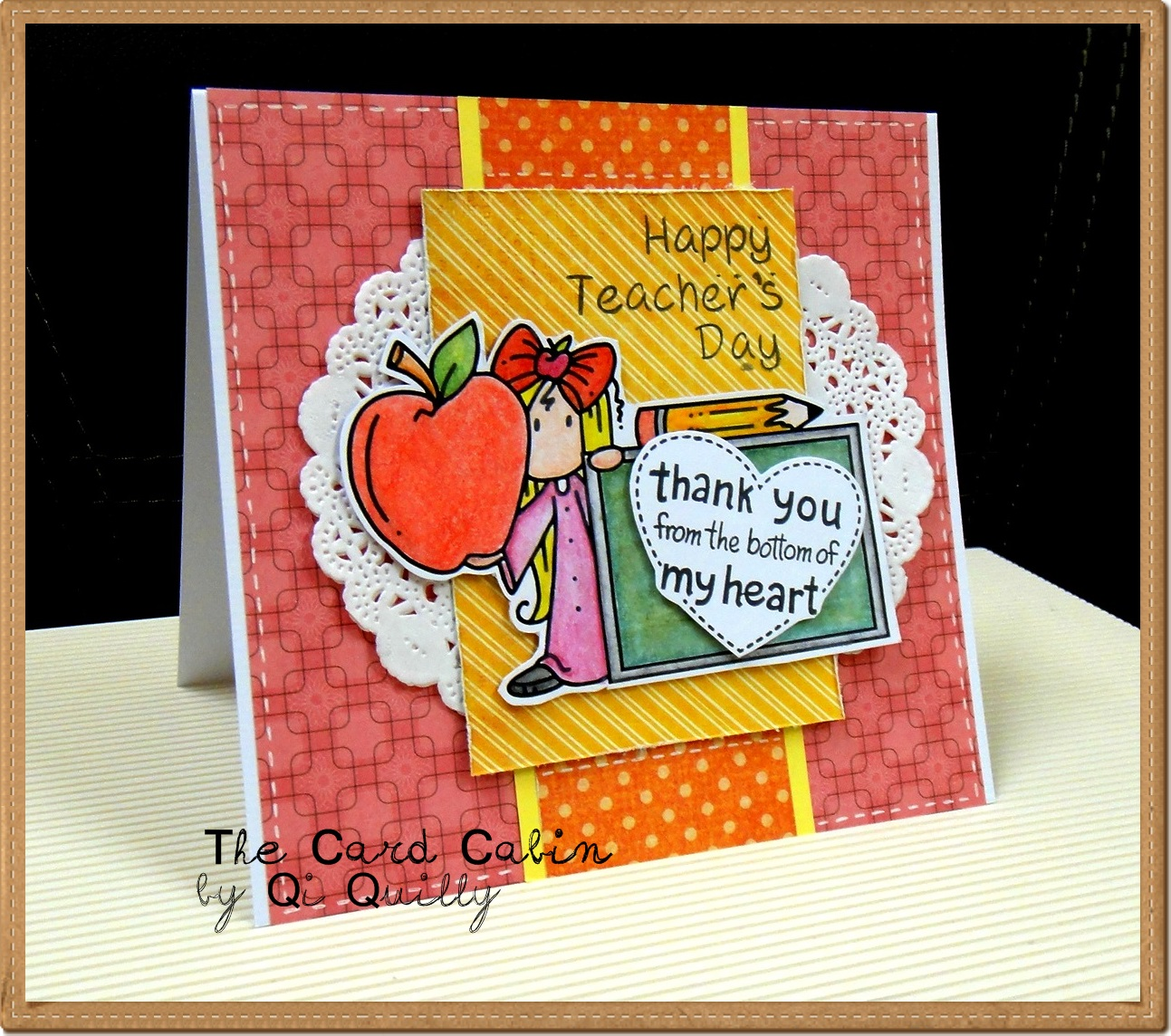 quotes for homemade cards quotesgram