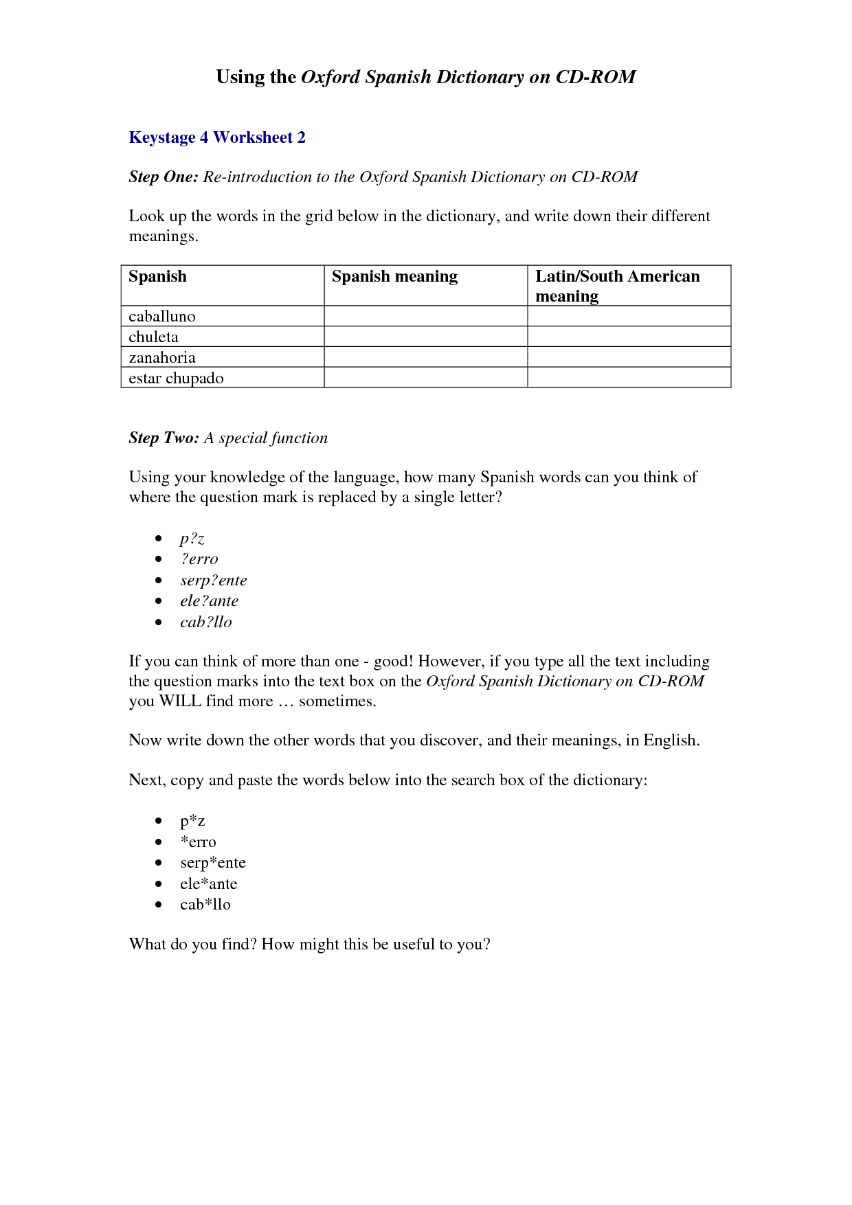 worksheet Cbt For Depression Worksheets depression worksheets in spanish therapeutic interpreting quotes quotesgram