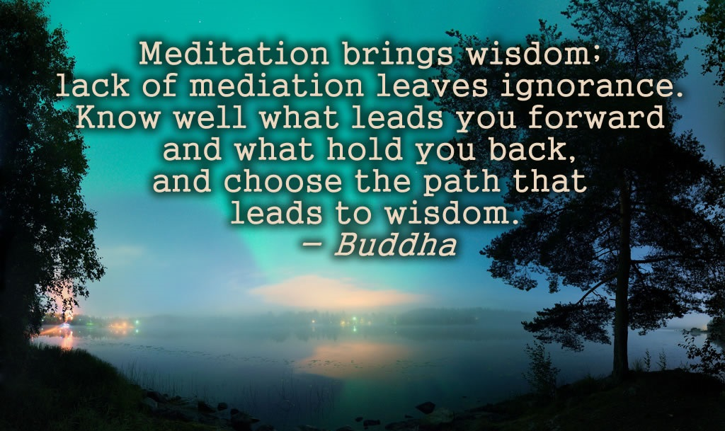 zen buddha quotes - photo #16