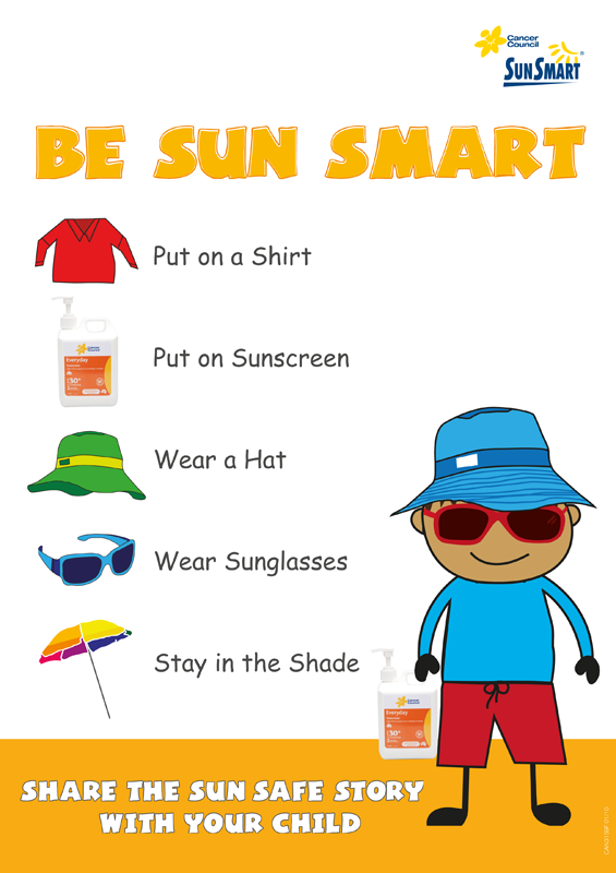 summer safety quotes quotesgram