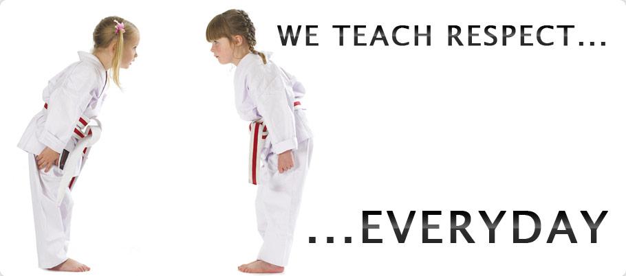 karate quotes quotesgram