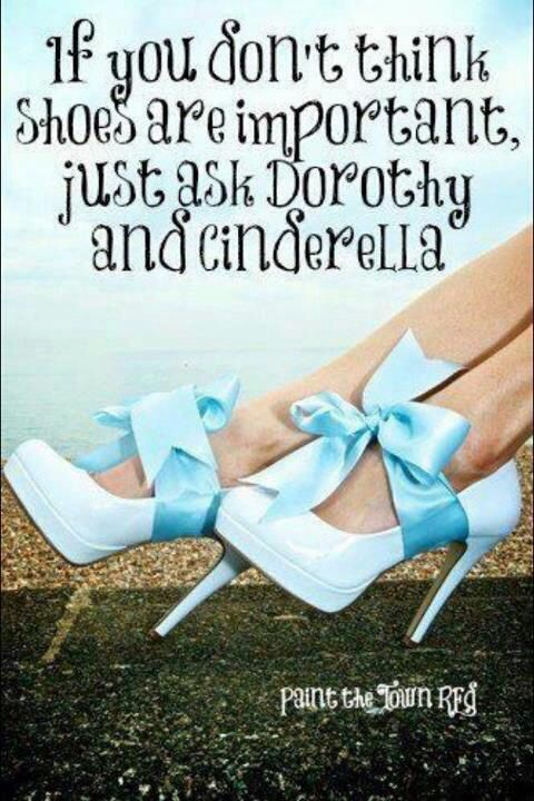 heels and sneakers quotes - photo #23