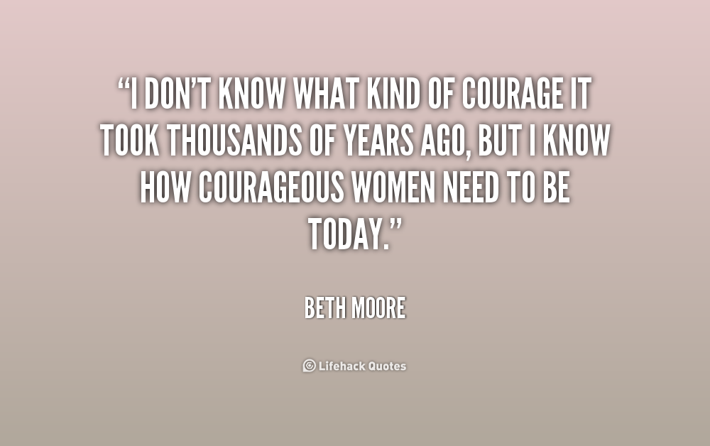 Beth Moore Quotes For Women. QuotesGram