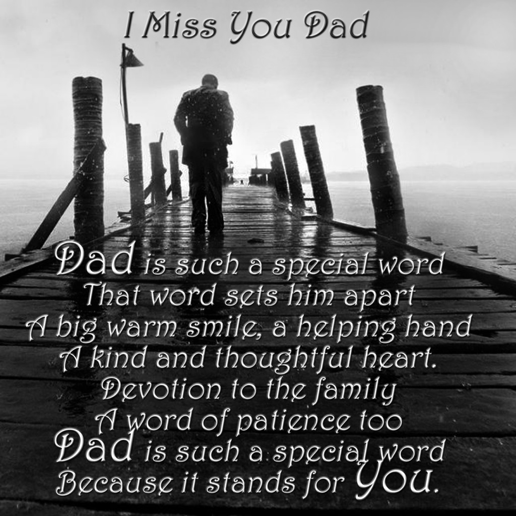 Sad I Miss You Quotes For Friends: I Miss You Dad Quotes From Daughter. QuotesGram