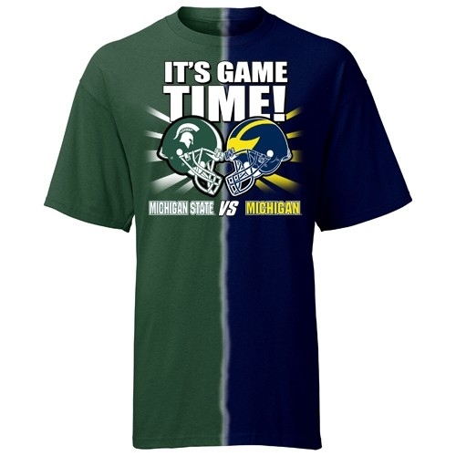 Football rivalry quotes for shirts quotesgram for High school football shirts