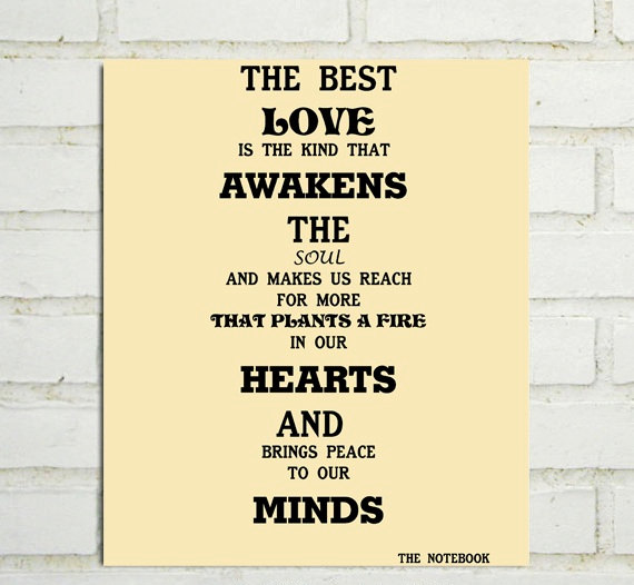 Quotes About Love And Birds. QuotesGram